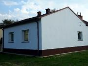 Radomsko, ul. Dekabrystów-1