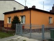 Radomsko, ul. Sklepowa-1